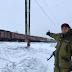 СРОЧНО: Парасюк только, что выдвинул жесткий ультиматум властям на счет блокады Донбасса