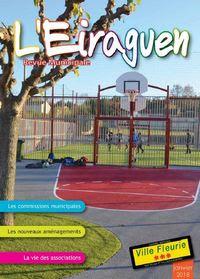 http://www.eyragues.fr/Pdf/bulletin-municipal/eiraguen_janvier_2018.pdf