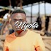 VIDEO | Real Boy ft. Beka Flavour - Nyota | Download Mp4