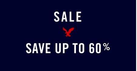 Old Navy Black Friday & Cyber Monday Sales