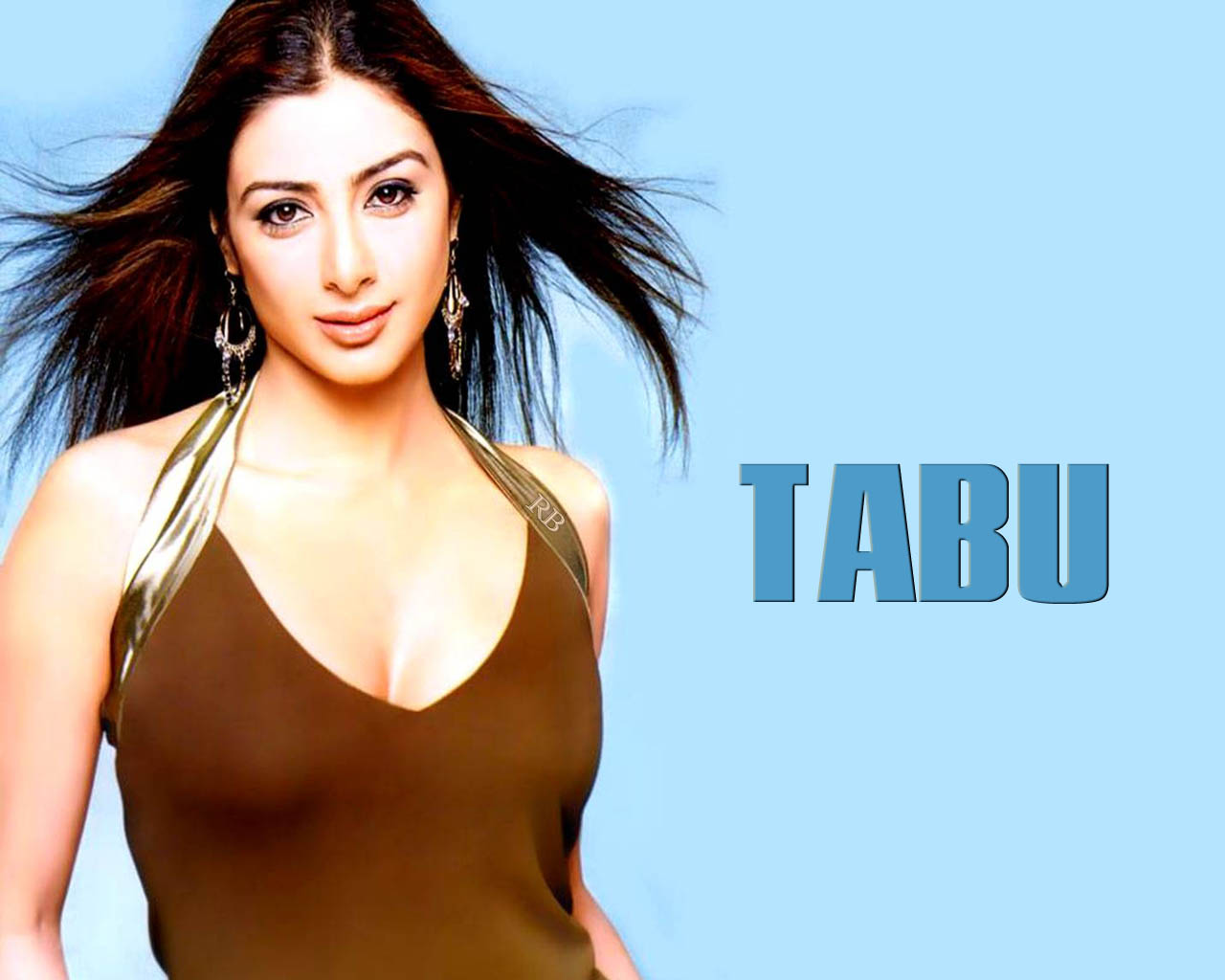 Www Tabu Wallpaperss Hd Com: Wallpaper S For Mobile And PC: Tabu HD Wallpapers For