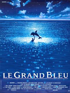 el-gran-azul