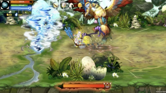 Dragon Knight Free Download Pc Game
