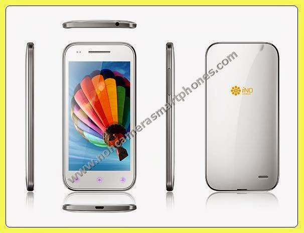 All 4G Non Camera Smartphone Mobile Phones Without Camera