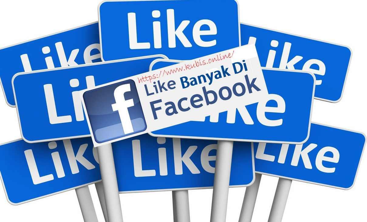 Like status fb tanpa online dating