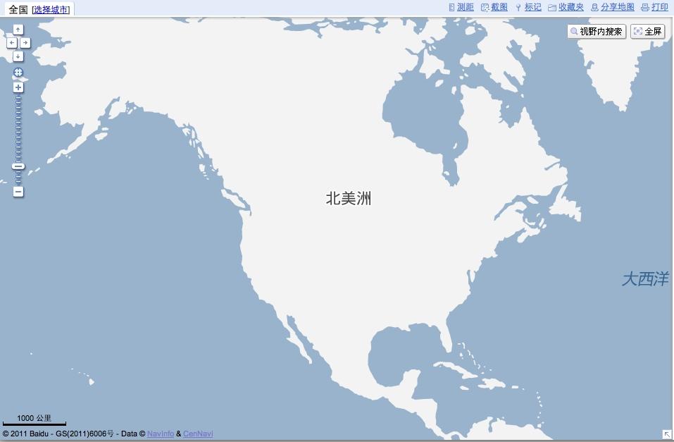 Google Maps and Baidu Map in China - Isidor's Fugue on uber maps, microsoft maps, msn maps, search maps, verizon maps, baidu baike, walmart maps, boeing maps, tencent holdings, web search engine, comcast maps, yandex maps, coca cola maps, apple maps, blackberry maps, at&t maps, garmin maps, google search, fedex maps, google maps, mcdonald's maps, google china, expedia maps, bing maps, alexa internet, baidu tieba, sina weibo,