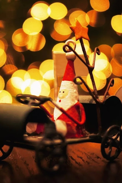merry christmas iphone 4s wallpaper image free