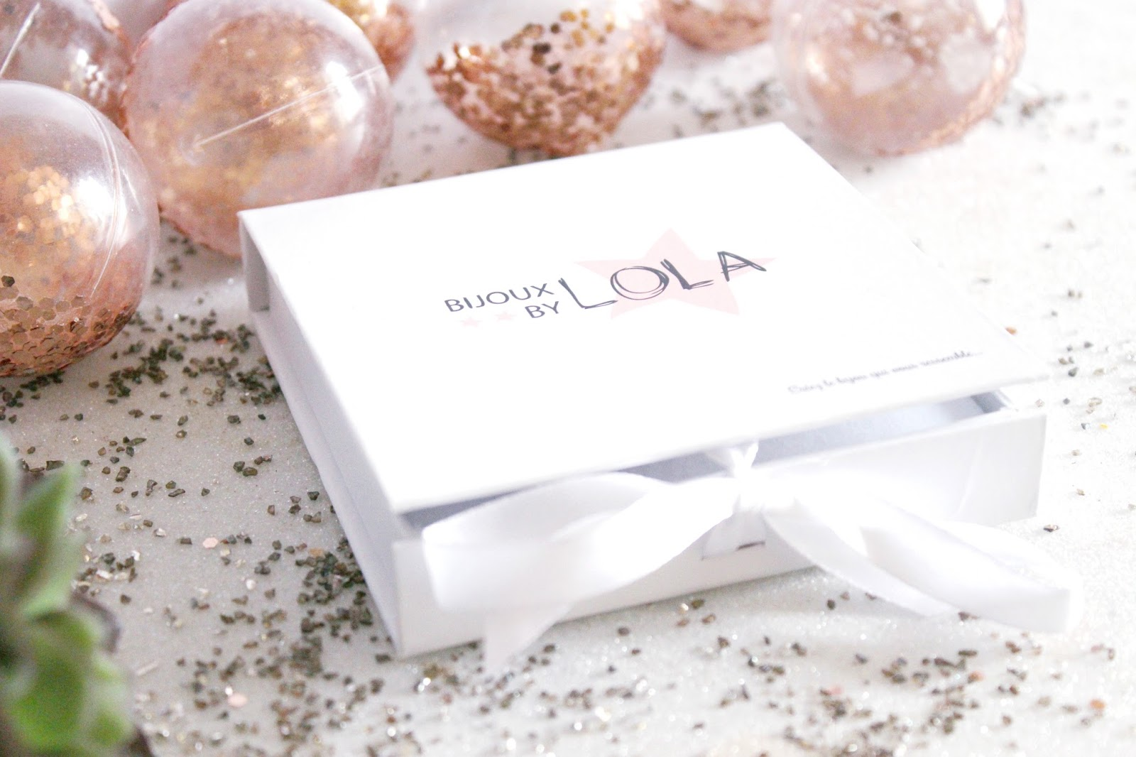 Bijoux By Lola