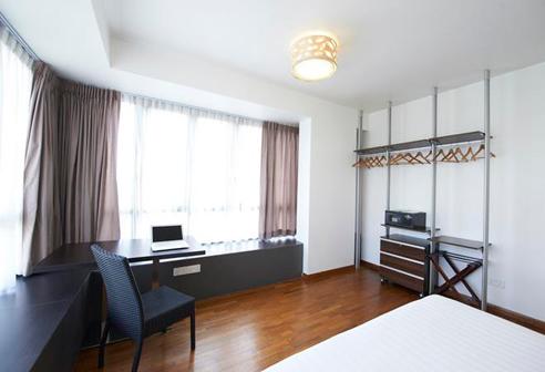 Fortville 1 Bedroom