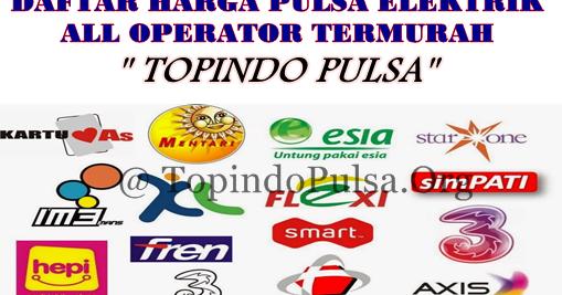 Image Result For Agen Pulsa Murah Via Telegram