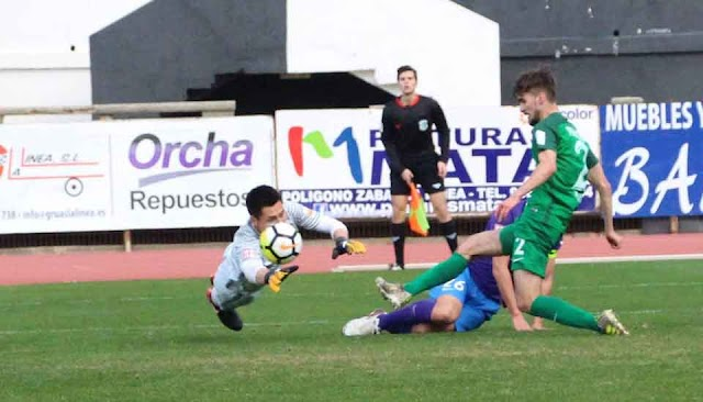 Ferukoski mit Treffer gegen chinesischen Erstligisten Tianjin Teda