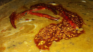 http://www.indian-recipes-4you.com/2017/11/dal-makhani.html