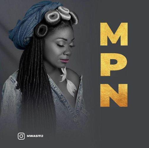 Mwasiti - Mapene