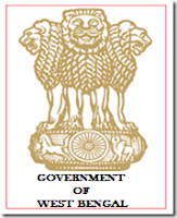 Government of West Bengal, Office Of The District Magistrate, West Bengal, 10th, freejobalert, Latest Jobs, Hot Jobs, west bengal logo