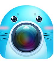 تحميل تطبيق download Seals camera:Beauty yourself