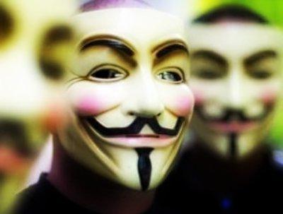 anonimul portavoce psihoterapie