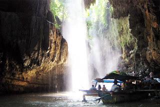 Pengertian Pangandaran Contoh Analisis Swot Sederhana Kilas Pangandaran Tour And Travel To Pangandaran Beachwest Javaciber Social Edition