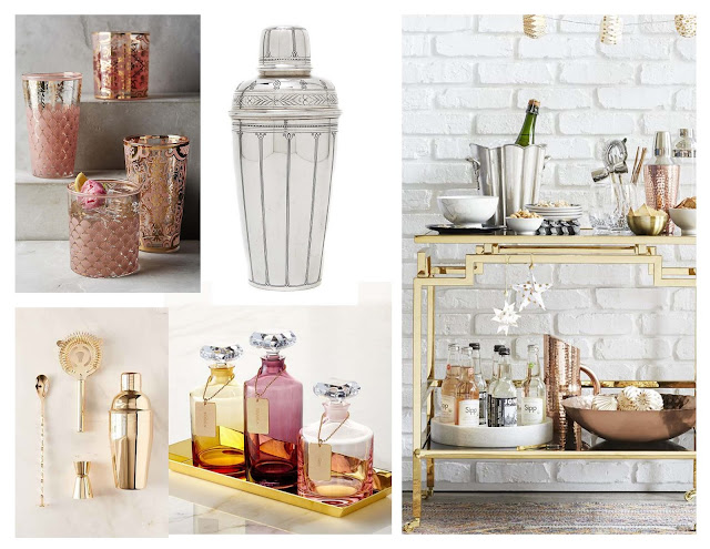 diy,barcart,parfait,maison,comment,accessoire,vintage,gin,madame-gin,blog