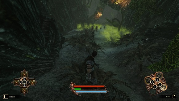 the-dark-eye-demonicon-pc-screenshot-gameplay-www.ovagames.com-4
