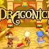 Game Dragonica Yang Menarik