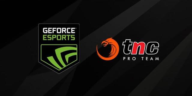 tnc-pro-team-esports-nvidia.jpg (640×320)