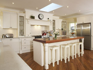designer-french_kitchen