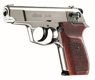 bán súng bắn đạn cao su rg88, ban sung ban dan cao su gia re