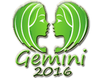 http://www.shankerstudy.com/2015/11/sun-sign-gemini-for-year-2016.html