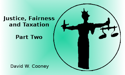http://practicaldistributism.blogspot.com/2015/05/justice-fairness-and-taxation-2.html