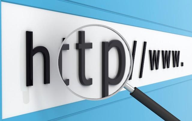 Авто или ручная регистрация сайтов в ПС и каталогах?