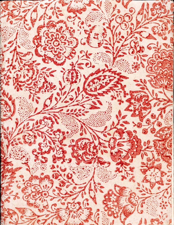 paper pattern floral patterns printable textile prints flower designs patterned printables flowers pretty vintageprintable papel decorativo lou printed 1157 1493