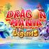 CRÍA A TU PROPIA MASCOTA DRAGÓN - ((Dragon Mania Legends)) GRATIS (ULTIMA VERSION FULL PREMIUM PARA ANDROID)