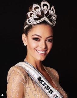 la-candidata-de-sudafrica-demi-leigh-nel-peters-de-22-anos-se-convirtio-en-la-nueva-miss-universo-ver-video