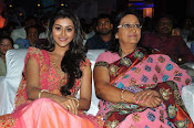 Right Right audio launch photos gallery-thumbnail-4