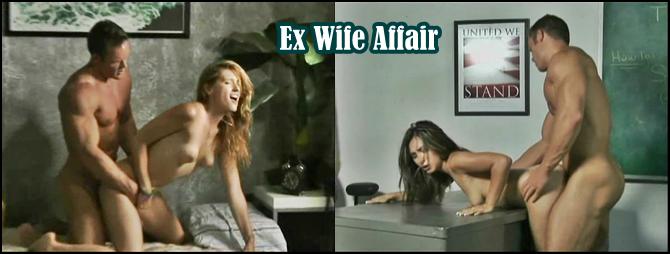 http://softcoreforall.blogspot.com.br/2013/08/full-movie-softcore-ex-wife-affair.html