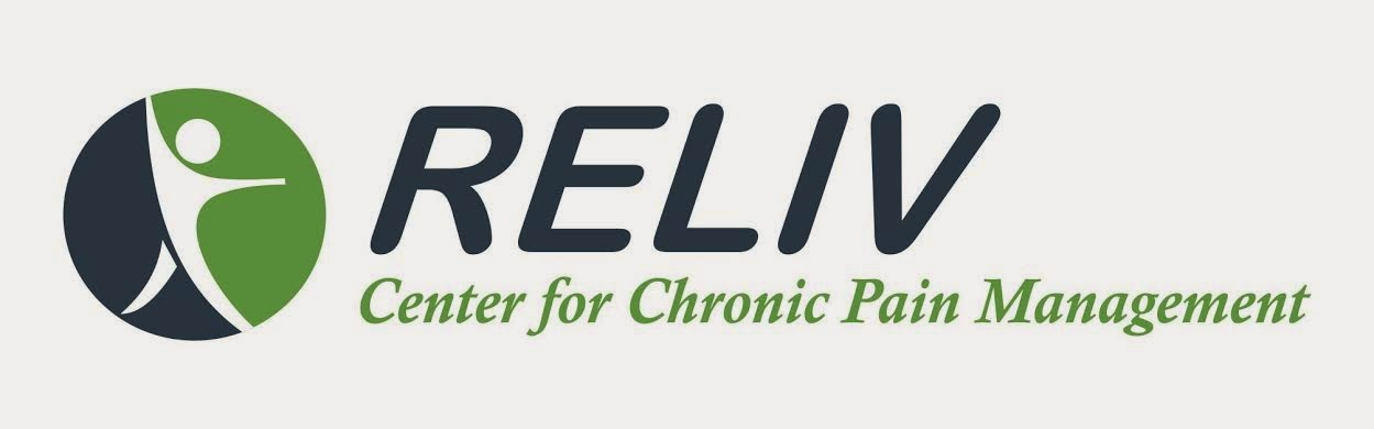 Saroja Prime Health - RELIV Center for Chronic Pain Management
