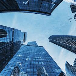Рынок недвижимости. Инвестирование в зарубежные медицинские центры и рост ставок по ипотеке