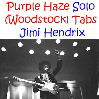 Purple Haze Solo (Woodstock)Tabs Jimi Hendrix. How To Play Purple Haze Solo (Woodstock)On Guitar Tabs & Sheet Online,Purple Haze Solo (Woodstock)Tabs Jimi Hendrix - Purple Haze Solo (Woodstock)Easy Chords Guitar Tabs & Sheet Online,Purple Haze Solo (Woodstock)Tabs Acoustic  Jimi Hendrix- How To Play Purple Haze Solo (Woodstock)Jimi Hendrix Acoustic Songs On Guitar Tabs & Sheet Online,Purple Haze Solo (Woodstock)Tabs Jimi Hendrix- Purple Haze Solo (Woodstock)Guitar Chords Free Tabs & Sheet Online,Purple Haze Solo (Woodstock)guitar tabs Jimi Hendrix; Purple Haze Solo (Woodstock)guitar chords Jimi Hendrix; guitar notes; Purple Haze Solo (Woodstock)Jimi Hendrixguitar pro tabs; Purple Haze Solo (Woodstock)guitar tablature; Purple Haze Solo (Woodstock)guitar chords songs; Purple Haze Solo (Woodstock)Jimi Hendrixbasic guitar chords; tablature; easy Purple Haze Solo (Woodstock)Jimi Hendrix; guitar tabs; easy guitar songs; Purple Haze Solo (Woodstock)Jimi Hendrixguitar sheet music; guitar songs; bass tabs; acoustic guitar chords; guitar chart; cords of guitar; tab music; guitar chords and tabs; guitar tuner; guitar sheet; guitar tabs songs; guitar song; electric guitar chords; guitar Purple Haze Solo (Woodstock)Jimi Hendrix; chord charts; tabs and chords Purple Haze Solo (Woodstock)Jimi Hendrix; a chord guitar; easy guitar chords; guitar basics; simple guitar chords; gitara chords; Purple Haze Solo (Woodstock)Jimi Hendrix; electric guitar tabs; Purple Haze Solo (Woodstock)Jimi Hendrix; guitar tab music; country guitar tabs; Purple Haze Solo (Woodstock)Jimi Hendrix; guitar riffs; guitar tab universe; Purple Haze Solo (Woodstock)Jimi Hendrix; guitar keys; Purple Haze Solo (Woodstock)Jimi Hendrix; printable guitar chords; guitar table; esteban guitar; Purple Haze Solo (Woodstock)Jimi Hendrix; all guitar chords; guitar notes for songs; Purple Haze Solo (Woodstock)Jimi Hendrix; guitar chords online; music tablature; Purple Haze Solo (Woodstock)Jimi Hendrix; acoustic guitar; all chords; guitar fingers; Purple Haze Solo (Woodstock)Jimi Hendrixguitar chords tabs; Purple Haze Solo (Woodstock)Jimi Hendrix; guitar tapping; Purple Haze Solo (Woodstock)Jimi Hendrix; guitar chords chart; guitar tabs online; Purple Haze Solo (Woodstock)Jimi Hendrixguitar chord progressions; Purple Haze Solo (Woodstock)Jimi Hendrixbass guitar tabs; Purple Haze Solo (Woodstock)Jimi Hendrixguitar chord diagram; guitar software; Purple Haze Solo (Woodstock)Jimi Hendrixbass guitar; guitar body; guild guitars; Purple Haze Solo (Woodstock)Jimi Hendrixguitar music chords; guitar Purple Haze Solo (Woodstock)Jimi Hendrixchord sheet; easy Purple Haze Solo (Woodstock)Jimi Hendrixguitar; guitar notes for beginners; gitar chord; major chords guitar; Purple Haze Solo (Woodstock)Jimi Hendrixtab sheet music guitar; guitar neck; song tabs; Purple Haze Solo (Woodstock)Jimi Hendrixtablature music for guitar; guitar pics; guitar chord player; guitar tab sites; guitar score; guitar Purple Haze Solo (Woodstock)Jimi Hendrixtab books; guitar practice; slide guitar; aria guitars; Purple Haze Solo (Woodstock)Jimi Hendrixtablature guitar songs; guitar tb; Purple Haze Solo (Woodstock)Jimi Hendrixacoustic guitar tabs; guitar tab sheet; Purple Haze Solo (Woodstock)Jimi Hendrixpower chords guitar; guitar tablature sites; guitar Purple Haze Solo (Woodstock)Jimi Hendrixmusic theory; tab guitar pro; chord tab; guitar tan; Purple Haze Solo (Woodstock)Jimi Hendrixprintable guitar tabs; Purple Haze Solo (Woodstock)Jimi Hendrixultimate tabs; guitar notes and chords; guitar strings; easy guitar songs tabs; how to guitar chords; guitar sheet music chords; music tabs for acoustic guitar; guitar picking; ab guitar; list of guitar chords; guitar tablature sheet music; guitar picks; r guitar; tab; song chords and lyrics; main guitar chords; acoustic Purple Haze Solo (Woodstock)Jimi Hendrixguitar sheet music; lead guitar; free Purple Haze Solo (Woodstock)Jimi Hendrixsheet music for guitar; easy guitar sheet music; guitar chords and lyrics; acoustic guitar notes; Purple Haze Solo (Woodstock)Jimi Hendrixacoustic guitar tablature; list of all guitar chords; guitar chords tablature; guitar tag; free guitar chords; guitar chords site; tablature songs; electric guitar notes; complete guitar chords; free guitar tabs; guitar chords of; cords on guitar; guitar tab websites; guitar reviews; buy guitar tabs; tab gitar; guitar center; christian guitar tabs; boss guitar; country guitar chord finder; guitar fretboard; guitar lyrics; guitar player magazine; chords and lyrics; best guitar tab site; Purple Haze Solo (Woodstock)Jimi Hendrixsheet music to guitar tab; guitar techniques; bass guitar chords; all guitar chords chart; Purple Haze Solo (Woodstock)Jimi Hendrixguitar song sheets; Purple Haze Solo (Woodstock)Jimi Hendrixguitat tab; blues guitar licks; every guitar chord; gitara tab; guitar tab notes; all Purple Haze Solo (Woodstock)Jimi Hendrixacoustic guitar chords; the guitar chords; Purple Haze Solo (Woodstock)Jimi Hendrix; guitar ch tabs; e tabs guitar; Purple Haze Solo (Woodstock)Jimi Hendrixguitar scales; classical guitar tabs; Purple Haze Solo (Woodstock)Jimi Hendrixguitar chords website; Purple Haze Solo (Woodstock)Jimi Hendrixprintable guitar songs; guitar tablature sheets Purple Haze Solo (Woodstock)Jimi Hendrix; how to play Purple Haze Solo (Woodstock)Jimi Hendrixguitar; buy guitar Purple Haze Solo (Woodstock)Jimi Hendrixtabs online; guitar guide; Purple Haze Solo (Woodstock)Jimi Hendrixguitar video; blues guitar tabs; tab universe; guitar chords and songs; find guitar; chords; Purple Haze Solo (Woodstock)Jimi Hendrixguitar and chords; guitar pro; all guitar tabs; guitar chord tabs songs; tan guitar; official guitar tabs; Purple Haze Solo (Woodstock)Jimi Hendrixguitar chords table; lead guitar tabs; acords for guitar; free guitar chords and lyrics; shred guitar; guitar tub; guitar music books; taps guitar tab; Purple Haze Solo (Woodstock)Jimi Hendrixtab sheet music; easy acoustic guitar tabs; Purple Haze Solo (Woodstock)Jimi Hendrixguitar chord guitar; guitar Purple Haze Solo (Woodstock)Jimi Hendrixtabs for beginners; guitar leads online; guitar tab a; guitar Purple Haze Solo (Woodstock)Jimi Hendrixchords for beginners; guitar licks; a guitar tab; how to tune a guitar; online guitar tuner; guitar y; esteban guitar lessons; guitar strumming; guitar playing; guitar pro 5; lyrics with chords; guitar chords noPurple Haze Solo (Woodstock)Purple Haze Solo (Woodstock)Jimi Hendrixall chords on guitar; guitar world; different guitar chords; tablisher guitar; cord and tabs; Purple Haze Solo (Woodstock)Jimi Hendrixtablature chords; guitare tab; Purple Haze Solo (Woodstock)Jimi Hendrixguitar and tabs; free chords and lyrics; guitar history; list of all guitar chords and how to play them; all major chords guitar; all guitar keys; Purple Haze Solo (Woodstock)Jimi Hendrixguitar tips; taps guitar chords; Purple Haze Solo (Woodstock)Jimi Hendrixprintable guitar music; guitar partiture; guitar Intro; guitar tabber; ez guitar tabs; Purple Haze Solo (Woodstock)Jimi Hendrixstandard guitar chords; guitar fingering chart; Purple Haze Solo (Woodstock)Jimi Hendrixguitar chords lyrics; guitar archive; rockabilly guitar lessons; you guitar chords; accurate guitar tabs; chord guitar full; Purple Haze Solo (Woodstock)Jimi Hendrixguitar chord generator; guitar forum; Purple Haze Solo (Woodstock)Jimi Hendrixguitar tab lesson; free tablet; ultimate guitar chords; lead guitar chords; i guitar chords; words and guitar chords; guitar Intro tabs; guitar chords chords; taps for guitar; print guitar tabs; Purple Haze Solo (Woodstock)Jimi Hendrixaccords for guitar; how to read guitar tabs; music to tab; chords; free guitar tablature; gitar tab; l chords; you and i guitar tabs; tell me guitar chords; songs to play on guitar; guitar pro chords; guitar player; Purple Haze Solo (Woodstock)Jimi Hendrixacoustic guitar songs tabs; Purple Haze Solo (Woodstock)Jimi Hendrixtabs guitar tabs; how to play Purple Haze Solo (Woodstock)Jimi Hendrixguitar chords; guitaretab; song lyrics with chords; tab to chord; e chord tab; best guitar tab website; Purple Haze Solo (Woodstock)Jimi Hendrixultimate guitar; guitar Purple Haze Solo (Woodstock)Jimi Hendrixchord search; guitar tab archive; Purple Haze Solo (Woodstock)Jimi Hendrixtabs online; guitar tabs & chords; guitar ch; guitar tar; guitar method; how to play guitar tabs; tablet for; guitar chords download; easy guitar Purple Haze Solo (Woodstock)Jimi Hendrix; chord tabs; picking guitar chords; nirvana guitar tabs; guitar songs free; guitar chords guitar chords; on and on guitar chords; ab guitar chord; ukulele chords; beatles guitar tabs; this guitar chords; all electric guitar; chords; ukulele chords tabs; guitar songs with chords and lyrics; guitar chords tutorial; rhythm guitar tabs; ultimate guitar archive; free guitar tabs for beginners; guitare chords; guitar keys and chords; guitar chord strings; free acoustic guitar tabs; guitar songs and chords free; a chord guitar tab; guitar tab chart; song to tab; gtab; acdc guitar tab; best site for guitar chords; guitar notes free; learn guitar tabs; free Purple Haze Solo (Woodstock)Jimi Hendrix; tablature; guitar t; gitara ukulele chords; what guitar chord is this; how to find guitar chords; best place for guitar tabs; e guitar tab; for you guitar tabs; different chords on the guitar; guitar pro tabs free; free Purple Haze Solo (Woodstock)Jimi Hendrix; music tabs; green day guitar tabs; Purple Haze Solo (Woodstock)Jimi Hendrixacoustic guitar chords list; list of guitar chords for beginners; guitar tab search; guitar cover tabs; free guitar tablature sheet music; free Purple Haze Solo (Woodstock)Jimi Hendrixchords and lyrics for guitar songs; blink 82 guitar tabs; jack johnson guitar tabs; what chord guitar; purchase guitar tabs online; tablisher guitar songs; guitar chords lesson; free music lyrics and chords; christmas guitar tabs; pop songs guitar tabs; Purple Haze Solo (Woodstock)Jimi Hendrixtablature gitar; tabs free play; chords guitare; guitar tutorial; free guitar chords tabs sheet music and lyrics; guitar tabs tutorial; printable song lyrics and chords; for you guitar chords; free guitar tab music; ultimate guitar tabs and chords free download; song words and chords; guitar music and lyrics; free tab music for acoustic guitar; free printable song lyrics with guitar chords; a to z guitar tabs; chords tabs lyrics; beginner guitar songs tabs; acoustic guitar chords and lyrics; acoustic guitar songs chords and lyrics; simple guitar songs tabs; basic guitar chords tabs; best free guitar tabs; what is guitar tablature; Purple Haze Solo (Woodstock)Jimi Hendrixtabs free to play; guitar song lyrics; ukulele Purple Haze Solo (Woodstock)Jimi Hendrixtabs and chords; basic Purple Haze Solo (Woodstock)Jimi Hendrixguitar tabsJimi Hendrixsongs,Jimi Hendrixappetite for destruction,Jimi Hendrixmembers,Jimi Hendrixalbums,Jimi Hendrixyoutube,Jimi Hendrixnew album,Jimi Hendrix2018 tour,Jimi Hendrixtour 2019,