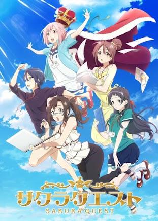 Sakura-Quest-S2.jpg