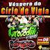CD (AO VIVO) GIGANTE CROCODILO PRIME NO CIRIO DE VIGIA (DJS GORDO E DINHO) 08-09-2018