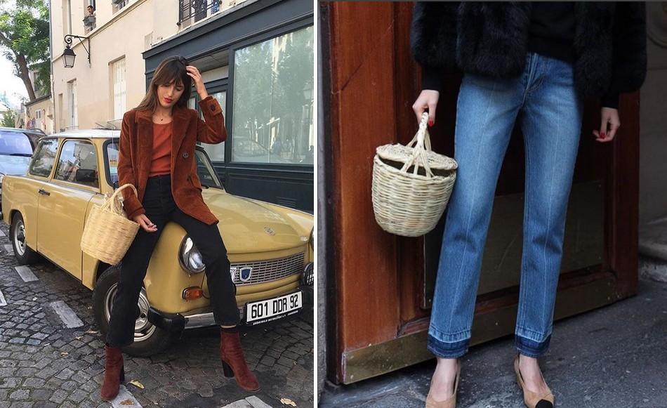 blogueuse-avec-birkin-basket-bag