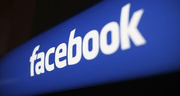 Facebook Telefon Numarası Gizleme Nasıl Yapılır?