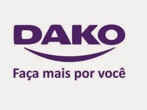 Saiba onde encontrar Assistência Técnica Dako em Vitória no Espírito Santo!