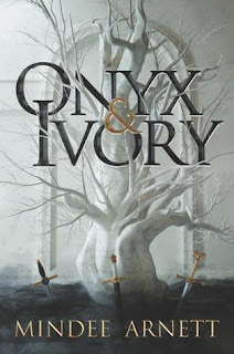 https://www.goodreads.com/book/show/36039613-onyx-and-ivory
