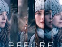 Before I Fall (2017) CAM Subtitle Indonesia