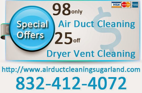 http://www.airductcleaningsugarland.com/ventilation-duct/same-day-service.jpg