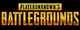 Playerunknown's Battlegrounds - фан сайт игры, гайды и руководства