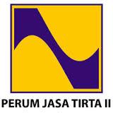 Perum Jasa Tirta II