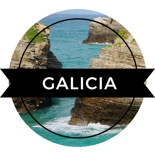 Escape Room Galicia