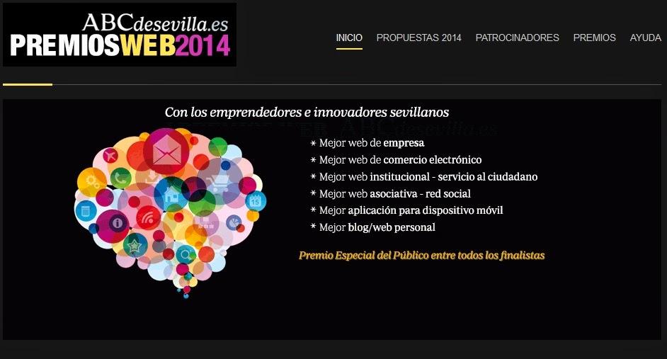http://premiosweb.abcdesevilla.es/portada/
